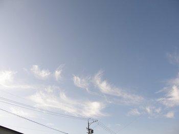 Sky0710040755