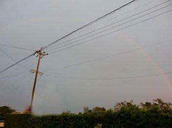 Rainbow071027a