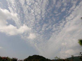 Sky0710121013