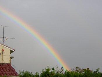 Rainbow071118c