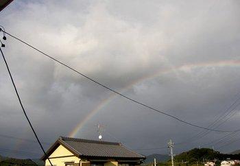 Rainbow071118d