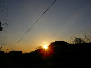 Sky0712011606