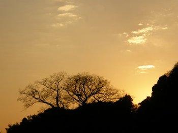 Sky0712011612
