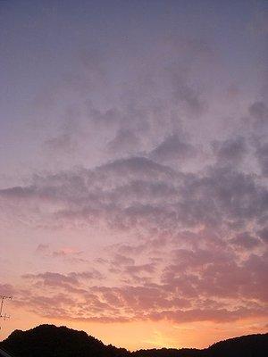 Sky0810161707