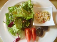 Lunch081103a