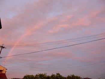 Rainbow100507l