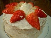 cake051224s