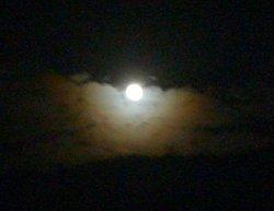 Moon060810
