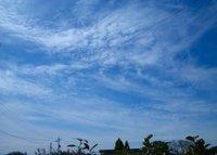 sky0502151047