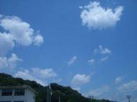 sky050630