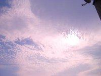 sky0507201534