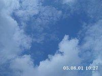 sky0508011027