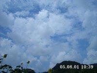 sky0508011039