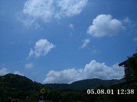 sky0508011238