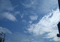 sky0508161613