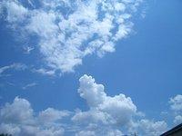 sky0508191209
