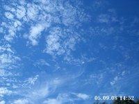 sky0509081452