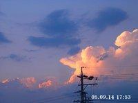 sky050914