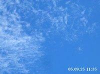 sky0509251135