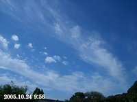sky051024