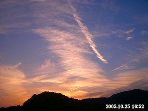 sky051025