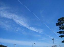 sky060125c