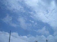 Sky0605201225