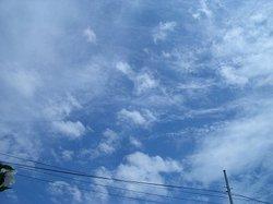 Sky0607021324