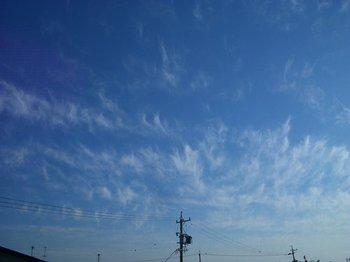 Sky061108
