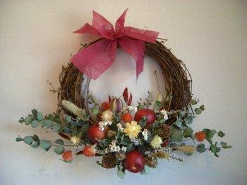 Wreath061209